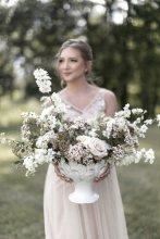 092-DiMuzio-Wedding-215-825
