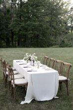 098-DiMuzio-Wedding-412-825