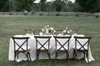 099-DiMuzio-Wedding-422-825