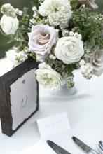 101-DiMuzio-Wedding-204-825