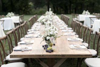 104-DiMuzio-Wedding-413-825