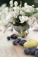 106-DiMuzio-Wedding-466-825