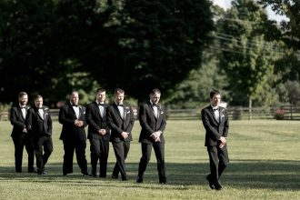 111-DiMuzio-Wedding-246-825