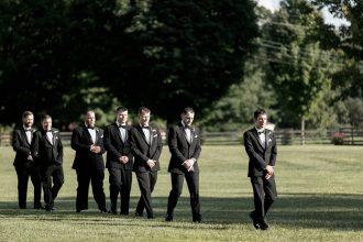 111-DiMuzio-Wedding-246-825