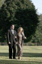112-DiMuzio-Wedding-251-825