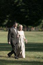 113-DiMuzio-Wedding-254-825