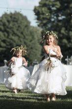 117-DiMuzio-Wedding-279-825