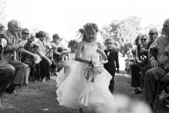 118-DiMuzio-Wedding-281-825