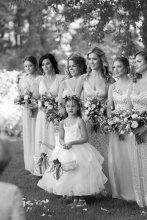119-DiMuzio-Wedding-284-825