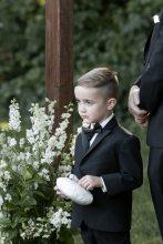 122-DiMuzio-Wedding-282-825