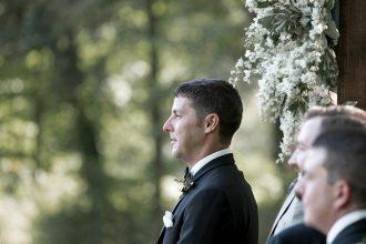 124-DiMuzio-Wedding-269-825