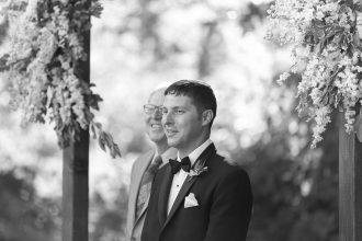 125-DiMuzio-Wedding-243-825