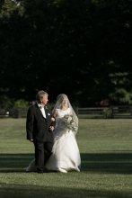 126-DiMuzio-Wedding-286-825