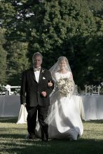 127-DiMuzio-Wedding-292-825