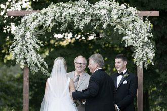 128-DiMuzio-Wedding-299-825
