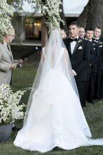 131-DiMuzio-Wedding-303-825