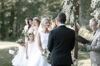 134-DiMuzio-Wedding-312-825