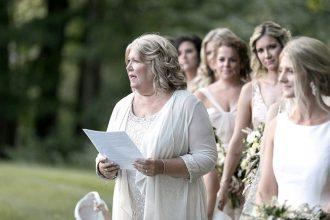 137-DiMuzio-Wedding-315-825