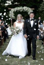145-DiMuzio-Wedding-346-825