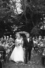 146-DiMuzio-Wedding-347-825