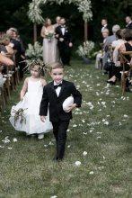 147-DiMuzio-Wedding-350-825