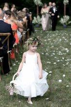 148-DiMuzio-Wedding-351-825