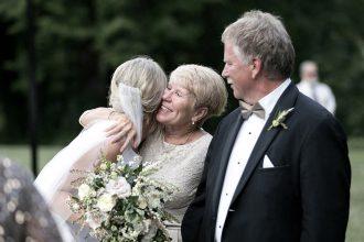 150-DiMuzio-Wedding-354-825