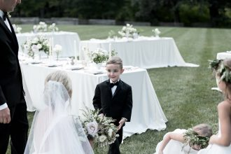 152-DiMuzio-Wedding-353-825