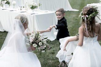 153-DiMuzio-Wedding-352-825