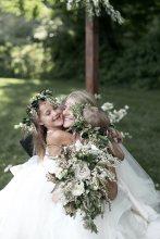 155-DiMuzio-Wedding-360-825