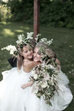156-DiMuzio-Wedding-361-825