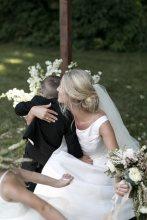 157-DiMuzio-Wedding-363-825