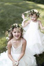 158-DiMuzio-Wedding-358-825