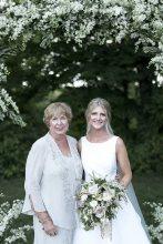 173-DiMuzio-Wedding-388-825