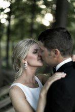 184-DiMuzio-Wedding-517-825