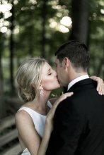 185-DiMuzio-Wedding-518-825
