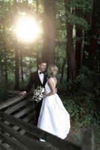 186-DiMuzio-Wedding-511-825