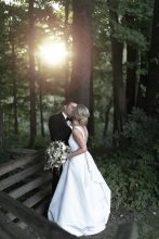 187-DiMuzio-Wedding-513-825