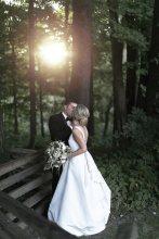 187-DiMuzio-Wedding-513-825