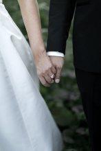 188-DiMuzio-Wedding-502-825