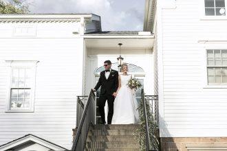 189-DiMuzio-Wedding-441-825