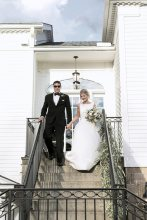 191-DiMuzio-Wedding-442-825-copy