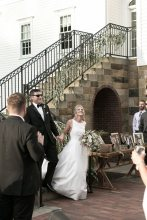 192-DiMuzio-Wedding-443-825