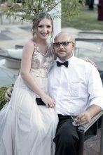 198-DiMuzio-Wedding-545-825