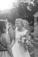 200-DiMuzio-Wedding-445-825