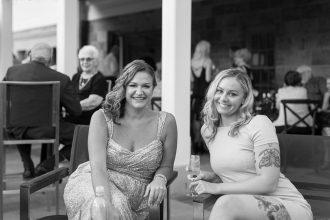 203-DiMuzio-Wedding-553-825