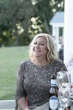 209-DiMuzio-Wedding-556-825