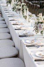 214-DiMuzio-Wedding-406-825