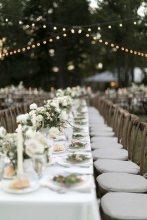 216-DiMuzio-Wedding-521-825