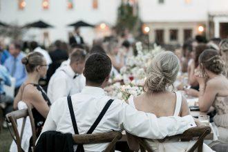 224-DiMuzio-Wedding-581-825